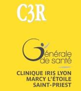 6 octobre 2016 : Conférence C3R Lyon sur la thérapie miroir